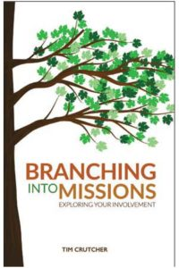 branchingintomissions