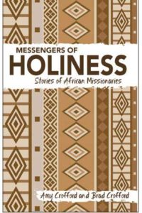 messengersofholiness